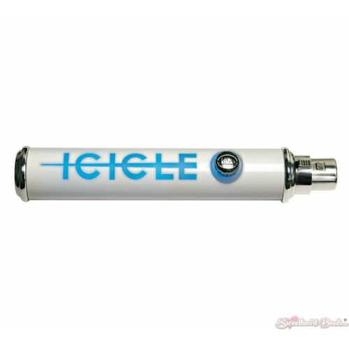 blue-microphones-icicle-xlr-to-usb-microphone-converterpreamp