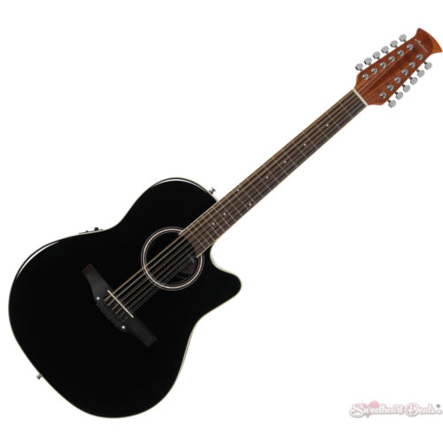 ovation-applause-standard-12string-acoustic-electric-guitar-black