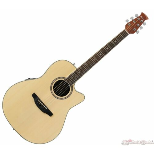 ovation-applause-standard-acoustic-electric-guitar-natural