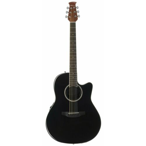 ovation-applause-standard-acoustic-electric-guitar-black