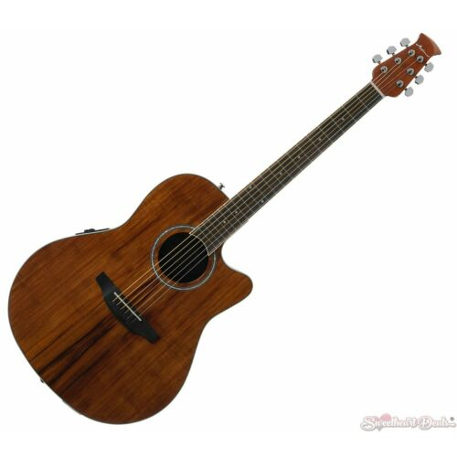 ovation-applause-standard-exotic-acoustic-electric-guitar-koa