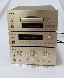 Daasy uk: HiFi Separates Systems-Combos - Teac