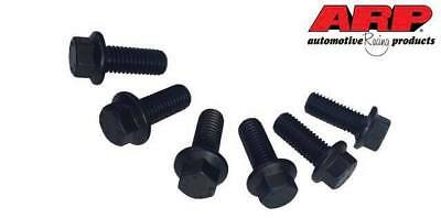 ARP FLYWHEEL BOLT SET FOR  SEA-DOO RXP RXT 185/215/255/260/300 HP Engines