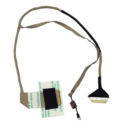 Cavo connessione flat Acer Aspire 5251 5551 5551G 5552 5741 5741G 5741Z 5741ZG