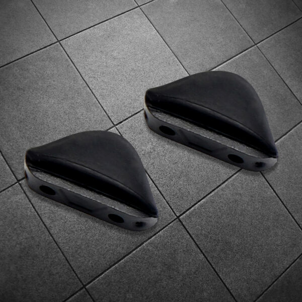 Rawd Silicon Nose Pad Piece for-Oakley Crosslink OX8027 8030 8031 8037 8048