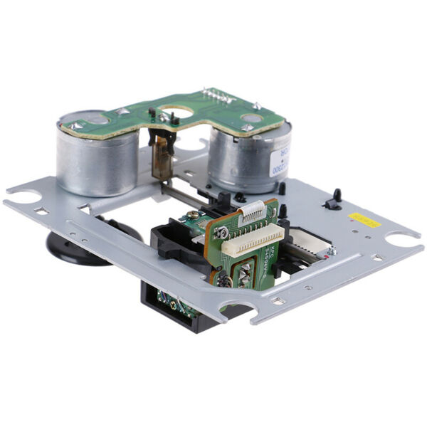 1Pc New SF-P101N DA11 CD Player Complete Mechanism 16 Pin For Sanyo VersionKTP