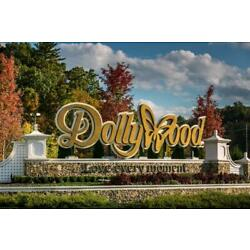 Kyпить **INSTANT DELIVERY** $55 EACH DOLLYWOOD PARK TICKETS SAVINGS DISCOUNT PROMO TOOL на еВаy.соm