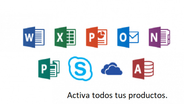 Office 2019 pro plus 1pc. Word.Exel. PowerPoint.💎💎📈📊