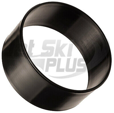 SeaDoo 161 mm Wear Ring RXP RXT GTX 300 / GTR Wake Pro 230 2670006387 267000917
