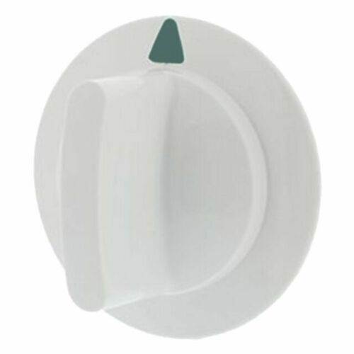 Timer Knob Parts Accessories Washers Dryers Appliances for WE1M652 GE Hotpoint