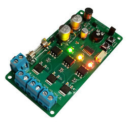 Kyпить Traffic Light Controller / Sequencer