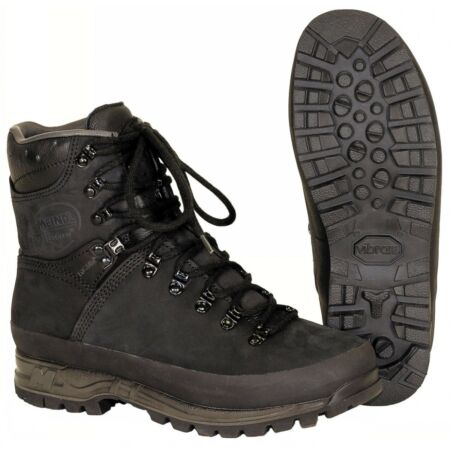 img-Nl Meindl Mountain Shoes Boots Combat Alpine New Size 37 - 49