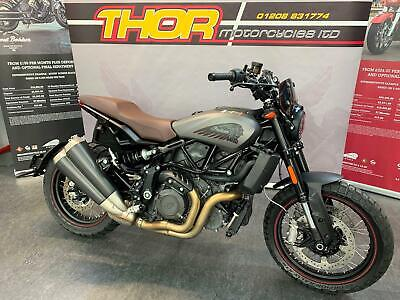 Indian FTR 1200 RALLY 2020,NEW MODEL.IN STOCK NOW ,£12149