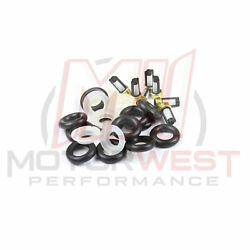 Fuel Injector Repair Kit for Injector Part # 35310-23600