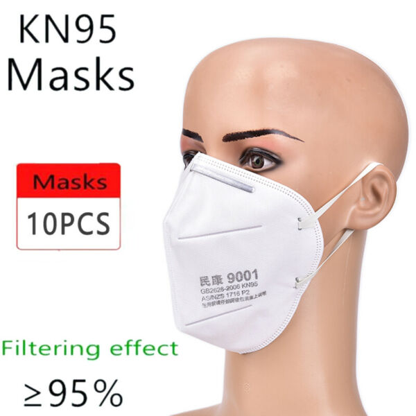 10/20pcs  MASK* Dust Protection IT FAST SHIPING ##