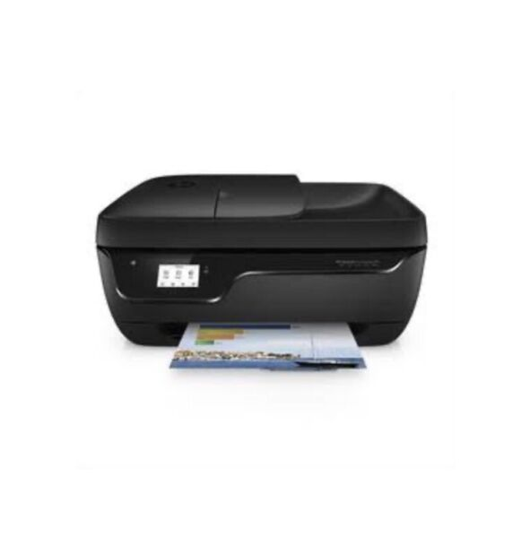 Stampante Wi-Fi - HP OfficeJet 3835 Getto termico d'inchiostro
