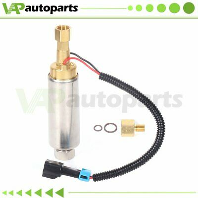 Electric Fuel Pump Moudle for Mercury Mercruiser Boat 4.3 5.0 5.7 861155A3 V6 V8