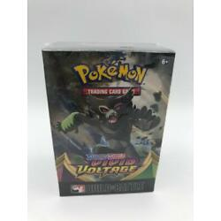 Kyпить Pre Order Vivid Voltage Build and Battle PreRelease Kit English Pokemon  на еВаy.соm