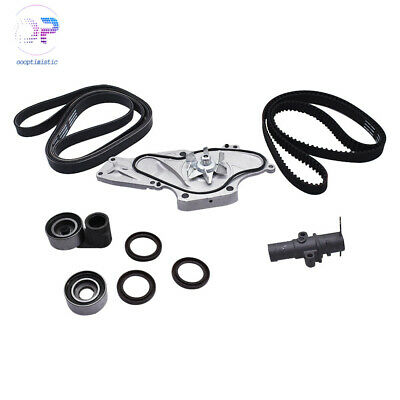 High Quality Timing Belt Kit & Water Pump For HONDA/ACURA Accord Odyssey V6