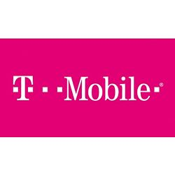 Kyпить T-Mobile Prepaid Digital Numbers For Port | Tmobile Instant - 24 Hour Delivery на еВаy.соm