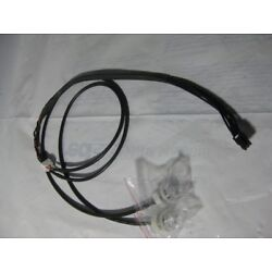 Kyпить NEPTUNE APEX DOS DDR DIY 8' CABLE + 2 OPTICAL LEVEL SENSORS - USE YOUR RESERVOIR на еВаy.соm