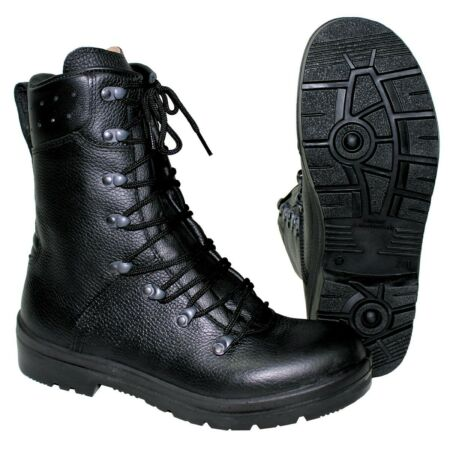 img-Bw Combat Boots Combat Shoes Boots Boots Original 2007 Model New Size 39 - 50