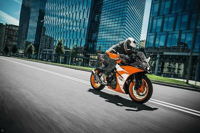 2019 KTM RC125, HUGE DEAL AT FOWLERS !!!!