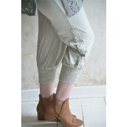 Kyпить JDL Jeanne d'Arc Living Trousers Lovely choice Blue Gray Grey на еВаy.соm