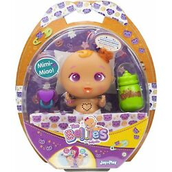 Kyпить The Bellies from Bellyville- Mimi Miao  Doll Kids Children Toys на еВаy.соm