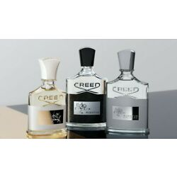 Kyпить Creed Aventus 3 Pack 2ml samples на еВаy.соm