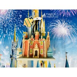 Kyпить 2020 Disney Parks Exclusive The Haunted Mansion House Ornament New на еВаy.соm