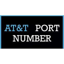 Kyпить AT&T ATT Numbers to Port SUPER FAST Delivery BULK Deals Message Us. PLEASE READ на еВаy.соm