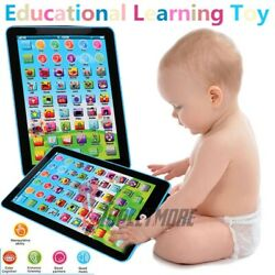 Kyпить Educational Learning for Age 2 3 4 5 6 7 8 Year Old Boys Girls Kids Creative Toy на еВаy.соm