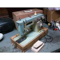 Kyпить Bellecraft Sewing Machine на еВаy.соm