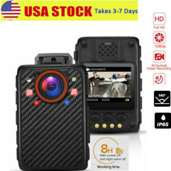Kyпить BOBLOV X1 Body Camera 1080p Portable Body Camera Removable SD Card Up to 128GB на еВаy.соm