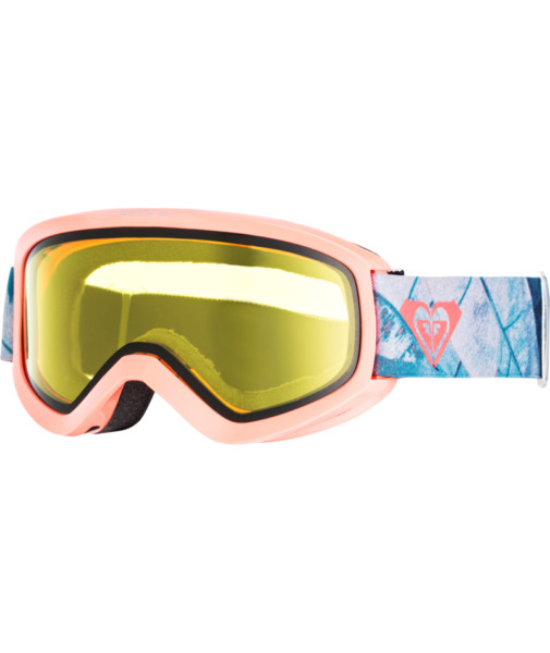 Mühlenbeck,DeutschlandRoxy Skibrille Damen DAY DREAM bad W J SNGG BRV1