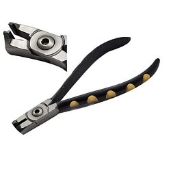 Distal end Cutter Tungsten Carbide Inserts Premium Quality with Safety Hold ARTM