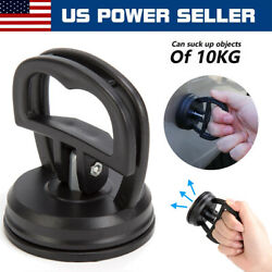 Auto Car Body Dent Repair Puller Pull Panel Ding Remover Sucker Suction Cup Tool