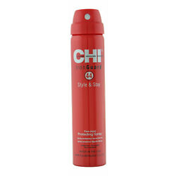 CHI 44 Iron Guard Style & Stay 2.6 oz. Hair Styling Product