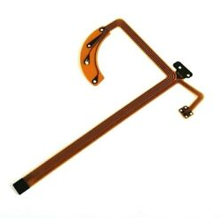 Kyпить Lens Shutter Aperture Flex Cable Ribbon Repair for Canon EF 24-70mm f/2.8L USM на еВаy.соm