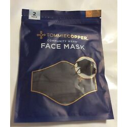 Kyпить TOMMIECOPPER Community Wear FACE MASK #2 Mask In Pack. на еВаy.соm