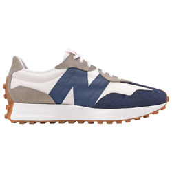 Kyпить New Balance 327 Navy White Gum Size 9 DS brand new на еВаy.соm