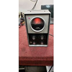 Kyпить Conn Strobe Tuner with Owners Manual на еВаy.соm