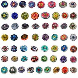 Kyпить Beyblade Metal Masters, Fusion, Fury, Gyro Spinning Top Rapidity No Launcher на еВаy.соm