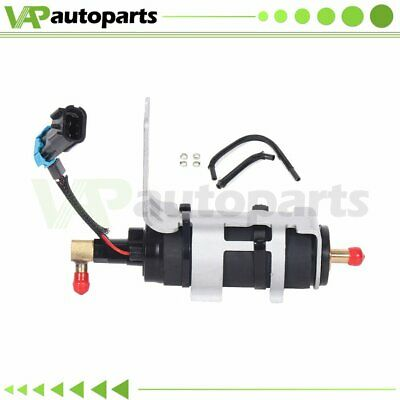 Electric Fuel Pump For Mercury & Mariner Outboards Motor 8558432 8M0047624