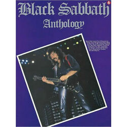 Kyпить BLACK SABBATH GUITAR TABLATURE / ***BRAND NEW*** / BLACK SABBATH GUITAR TAB на еВаy.соm