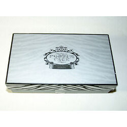 PORTUS CALE Aromatic Soap Collection Mandarin And Bergamot 3 x 5.3 Oz. Packages