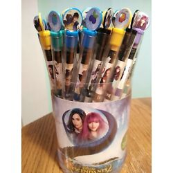 Kyпить Descendants Scented Pencils 50 Quantity на еВаy.соm