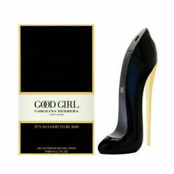 Kyпить Good Girl Carolina Herrera 2.7 oz Perfume Women Spray Brand New In Box Sealed на еВаy.соm