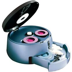 Kyпить Procare DVD/CD Disc Cleaner and Reconditioner - Cleans Blu-Ray Discs на еВаy.соm